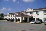 Отель Comfort Inn Coralville