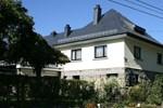 Апартаменты Am weissen Hirsch