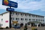 Comfort Inn Dubuque