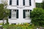 Chateau de Dieupart 2