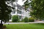 Château de Dieupart 3