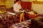 Отель Comfort Inn Marshalltown