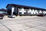 Отель Comfort Inn Galesburg