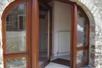 Апартаменты La Grenouille Rousse
