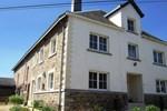 Апартаменты Grand gîte du Rancourt