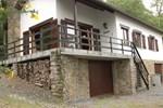 Апартаменты Bunderbos