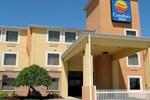Отель Comfort Inn Somerset KY