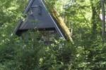 Апартаменты Ardennen bungalow