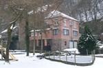 Апартаменты Gite le Marcourt