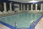 Отель Comfort Inn - Port Huron