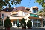 Отель Acropolis Hotel
