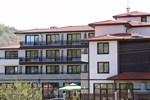 Отель Family Hotel Izvorite
