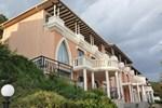 Вилла Royal Villas All Inclusive