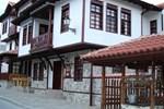 Гостевой дом Alexandrov's Houses