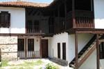 Апартаменты Koruchev House