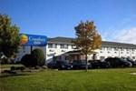 Отель Comfort Inn Mankato