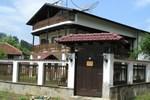 Nadezhda-Tsonevski Guest House