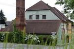 Гостевой дом Pivovarský dvůr Lipan