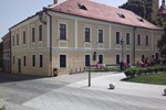 Отель Mikulovské Rudolfinum