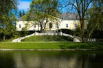 Гостевой дом Prónay-kastély
