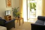 AAA-Apartment 1