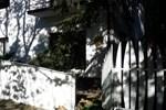 Гостевой дом Benepatak Vendégház