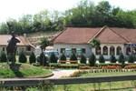 Гостевой дом Trófea Fogadó