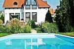 Oravecz Villa