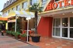 Hotel Négy Évszak Superior