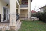 Апартаменты Arany János Apartmanok