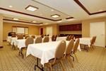 Comfort Inn and Suites Goshen
