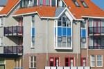 Апартаменты Penthouse Belle Vue
