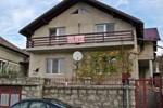Отель Casa Simona