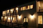 Гостевой дом Casa Timis