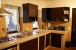 Апартаменты Casa din Deal