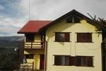 Гостевой дом Cabana Magura