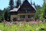 Гостевой дом Vis de Munte