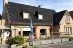 Отель Hostellerie Daiseldaele