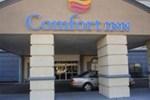 Comfort Inn - Marietta