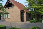 Апартаменты Pieters Huis