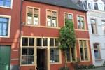 Мини-отель Abrahams Prinsenhof
