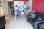 Apartment Brighton
