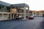 Отель Rodeway Inn