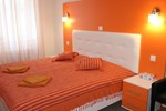 Апартаменты Apartments Verona Karlovy Vary