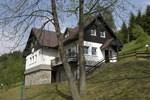 Гостевой дом Pension Sedmikráska
