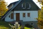 Гостевой дом Niky