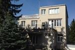 Гостевой дом Ubytování v Brně