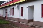 Apartmán Hromovka Špindlerův Mlýn