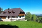 Гостевой дом König-in