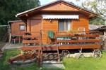 Гостевой дом Ubytovani U Švýcarů